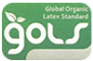 logo global organic latex standard